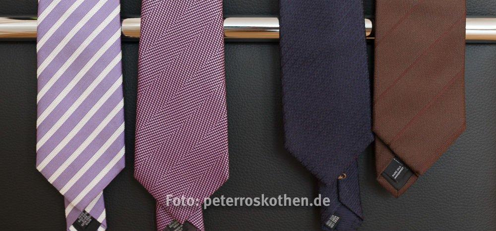 Firmenfotos, Fotograf, Fotos für Unternehmen, Fotos für Webseiten, Peter Roskothen, Stimmungsfotos