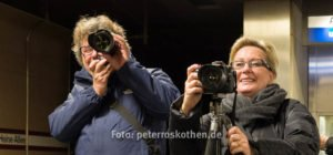 Fotokurs, Fotoschule, Fotoschule Roskothen, Paarfotokurs, Fotokurs für zwei Personen