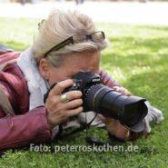 Beruf Fotograf – Ist es ein Traumberuf?