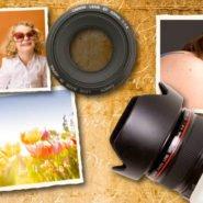 Bester Fotokurs – besser Fotografieren lernen
