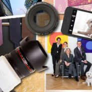 Fotokurs Marketing Public Relations – Bessere Fotos