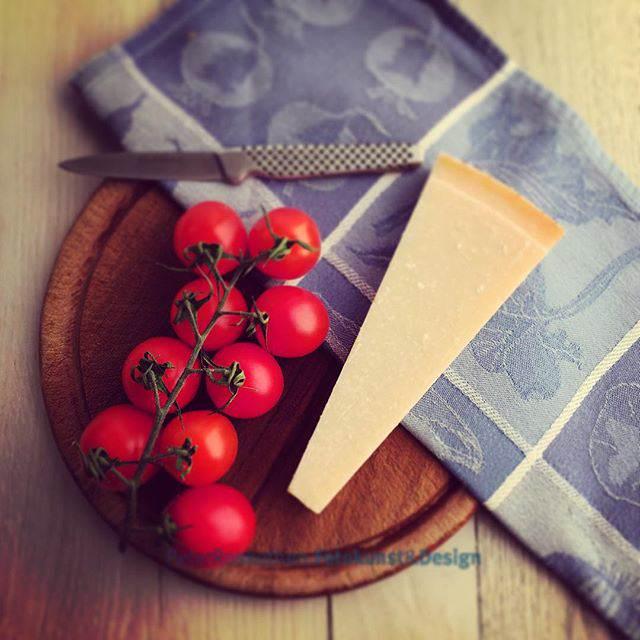 Produktfoto mit iPhone #instagram - Fotokurs Fotoschule Roskothen
