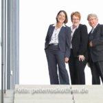 Business Portraits Firma, Fotograf für Unternehmen