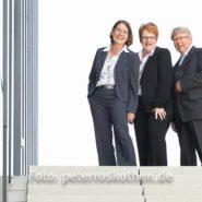 Business Portraits Firma – Fotograf für Unternehmen