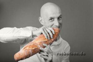 Business Portraits Firma - Fotograf Peter Roskothen - Bessere Firmenfotos, Imagefotos