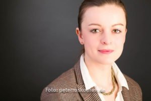 Bessere moderne Bewerbungsfotos vom Profi in NRW