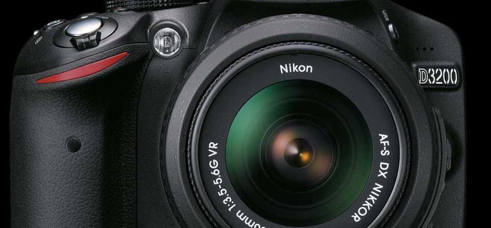 Der bessere Nikon Fotokurs