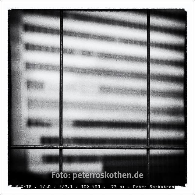 Street Photography Düsseldorf – Foto des Tages