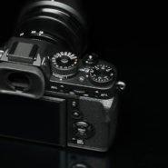 Fotokurs Fujifilm Kameras
