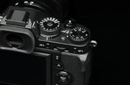 Fujifilm Fotokurs - Kamera und Fotografieren Fotoschule