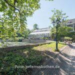 fotokurs kasteeltuinen 20170615 9002 HDR - Fotokurs Kasteeltuinen - Fotoschulung Langzeitbelichtung, Makro, Natur