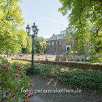 Fotokurs Kasteeltuinen - Landschaftsfotografie lernen