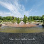 fotokurs kasteeltuinen 20170615 9150 HDR - Fotokurs Kasteeltuinen - Fotoschulung Langzeitbelichtung, Makro, Natur