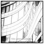 Individueller Fotokurs Straßenfotografie Düsseldorf