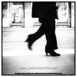 Individueller Fotokurs Straßenfotografie