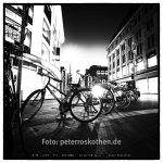 Fotoschulung Strassenfotografie