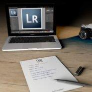 Online Lightroom Fernkurs – schnell Bildbearbeitung erlernen