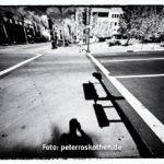 schwarzweiss fotokurs 20111010 6040 - Schwarzweiss Fotokurs