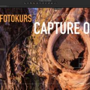 Capture One Online-Kurs / Fernkurs