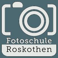 Fotoschule Roskothen Individuelle Fotokurse