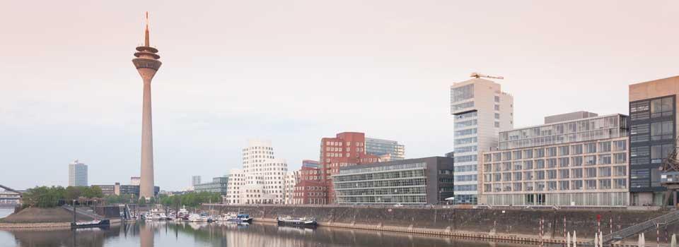 Individueller Fotokurs Düsseldorf - Fotoschulung einfach und schnell fotografieren lernen