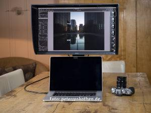 Individueller Capture One Kurs